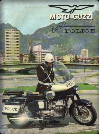 Cycle Garden Police Vs Civilian